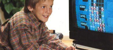 Sega's Financial Troubles